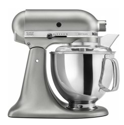 kitchenaid mixer pouring shield