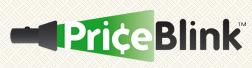 priceblink