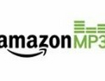 amazon.com mp3