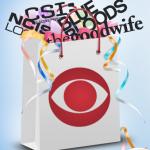 free cbs downloads