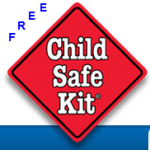 child safety kit