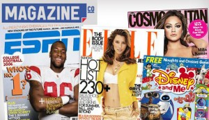 magazine.com