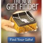 Novica's gift finder