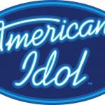 American Idol giveaway