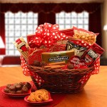 holiday gifts and gift baskets