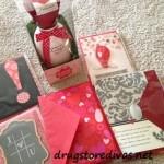 hallmark valentines giveaway