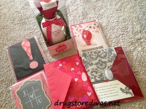 hallmark valentines day prize pack giveaway