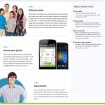 innovative smartphone beta program