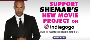 shemar moore the bounce back