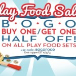 melissa and doug bogo