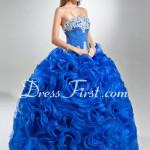 dress first dresses