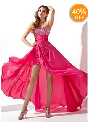 Prom Dresses    JJsHouse