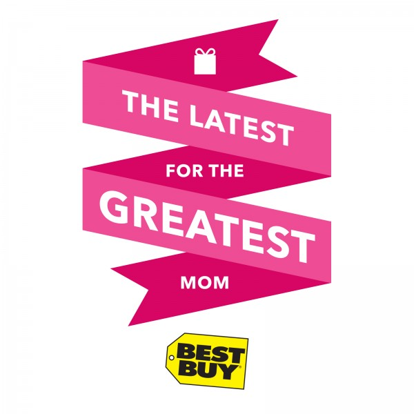 Mother's Day Gift Ideas Best Buy