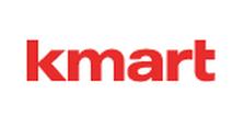 Kmart printable coupon