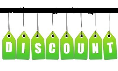 beauty encounter discount coupon