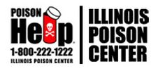 ipc - Illinois Poison Center