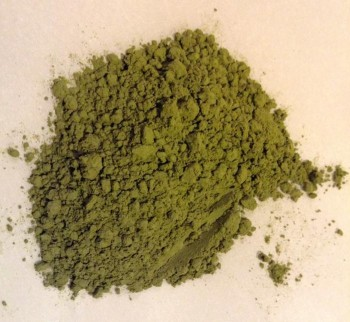 matcha greeen tea powder 3 5-14