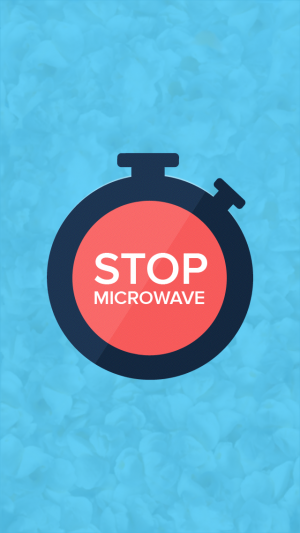 stop micro