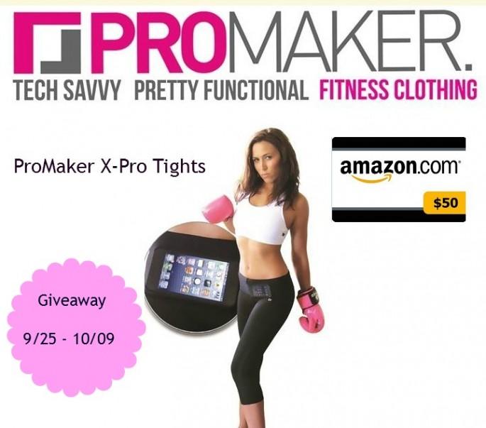 ProMaker