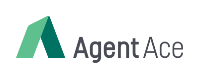 agentace sweepstakes