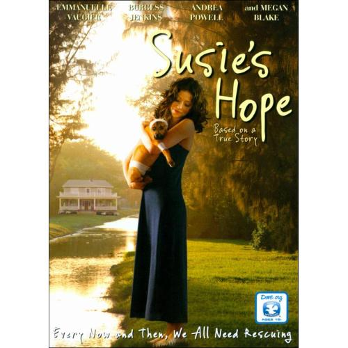 Susie's Hope review