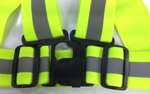 stark reflective vest