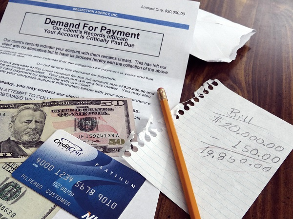 life credit company living loans