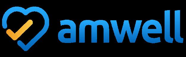Amwell telehealth