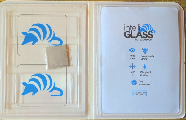 intelliarmor intelliglass review 3