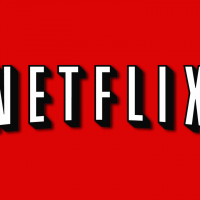 $100 Netflix Giveaway - Enter Daily