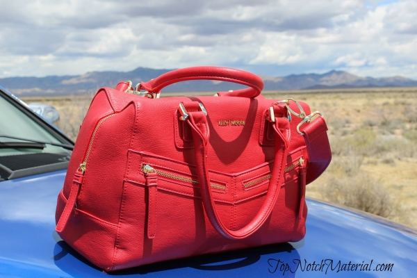 Kelly Moore bag classic collection giveaway 2