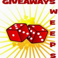 Giveaways - Sweeps Linky - Plus More