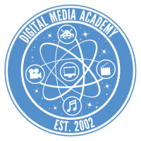 Digital Media Academy Summer Savings - Up To $200 on Summer Camps