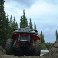 Off-Roaders - Which is the Right One for You?