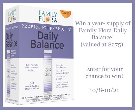 family-flora-daily-balance-giveaway