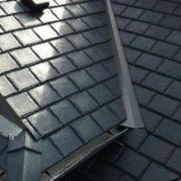 Ann Arbor's Top 3 Roofing Contractors