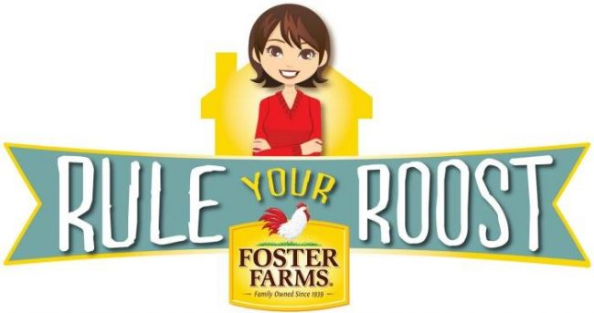 $70 Foster Farms Corn Dogs Coupons Giveaway