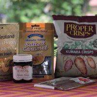October PRI Manuka Honey Prize Pack Giveaway