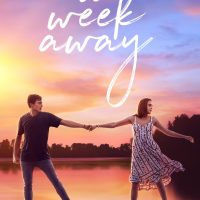 'A WEEK AWAY' Coming to Netflix March 26th  #AWeekAway