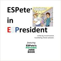 Win A $25 Gift Card & the Book ESPresident + ESPete: Sixth Grade Sense Giveaway