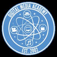 Digital Media Academy Summer Camps - Save $50
