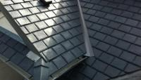Common Roof Problems and Their Causes