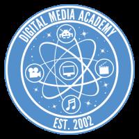 Digital Media Academy Pre-Season (2017) Sale (Camp, Housing, Online Courses)