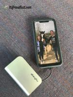 myCharge HubPlus Portable Charger #Giveaway